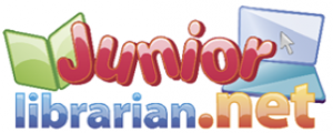 Junior Librarian.net